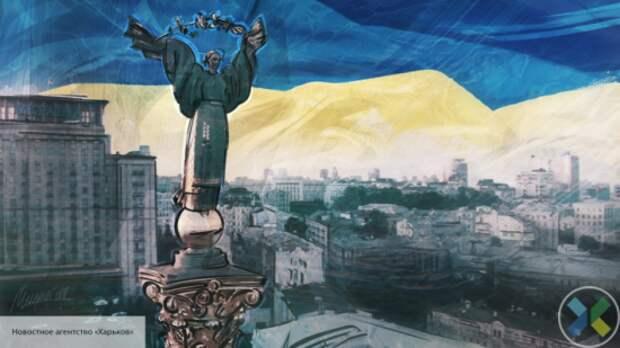 Львовский бизнесмен Кенигштейн рассказал, когда Украина может «испариться»