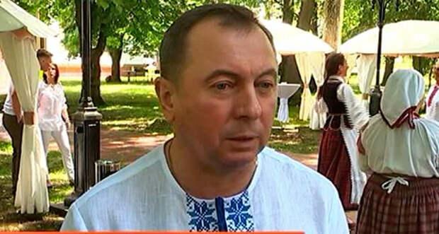 belorusskij-ministr-nazval-gryaz