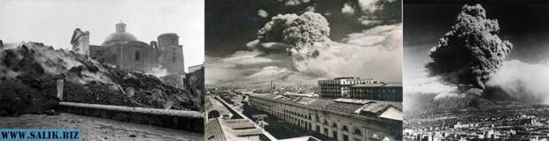 1944.