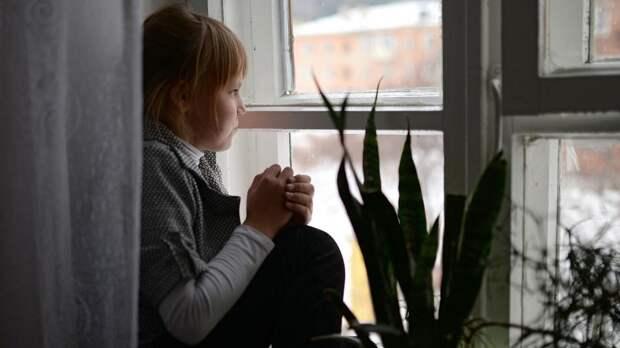 Педагогическая трагедия: над воспитанниками детдома систематически издевались