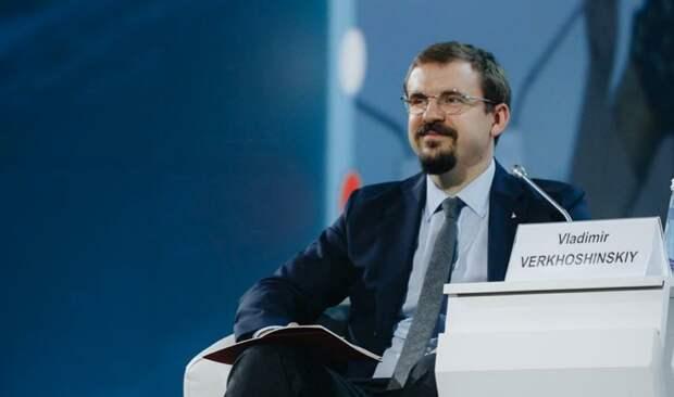 Глава Альфа-Банка обратил внимание на регуляторный арбитраж в финансовом секторе