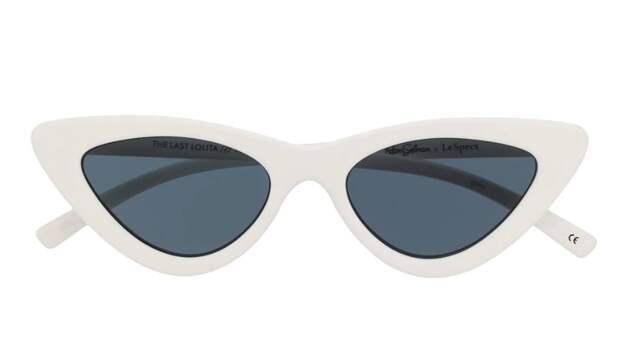 Очки Le Specs, цена: 7 000 руб.