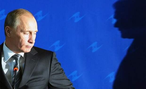 Операция «Преемник»: Кремль просчитывает варианты и риски