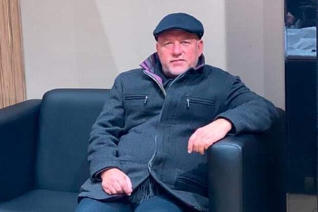 Бывший криминальный авторитет дал Ефремову 5 советов по поведению на зоне