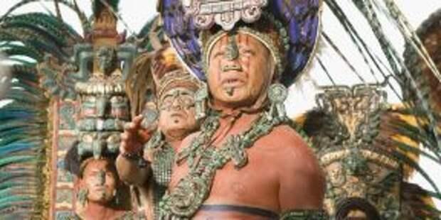 Предсказания о конце света и гармония с природой: 7 заблуждений о майя, ацтеках и инках