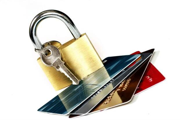 Как нас обманывают в «Киберпонедельник» и 5 советов, как не быть обманутым