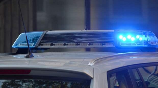 Волгоградца осудили на семь лет за пьяное ДТП с погибшим