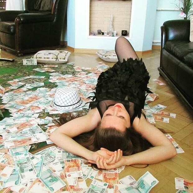 Дешевые понты ипоказуха: 20 фото изсоцсетей, нелепость которых зашкаливает