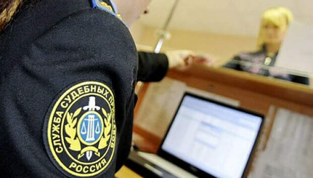 Каждый судебный пристав Подмосковья в среднем в 2018 году взыскал 50 млн рублей
