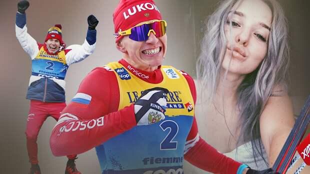 Чешская лыжница считает русских пустоголовыми, а лидера нашей сборной - обезьяной