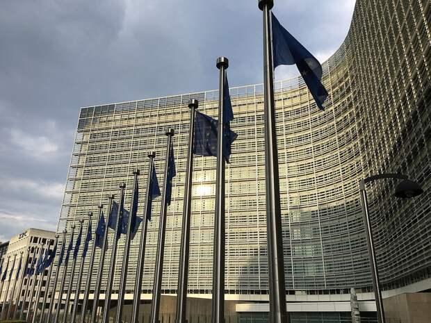 На отдых в Европе этим летом россияне могут не рассчитывать