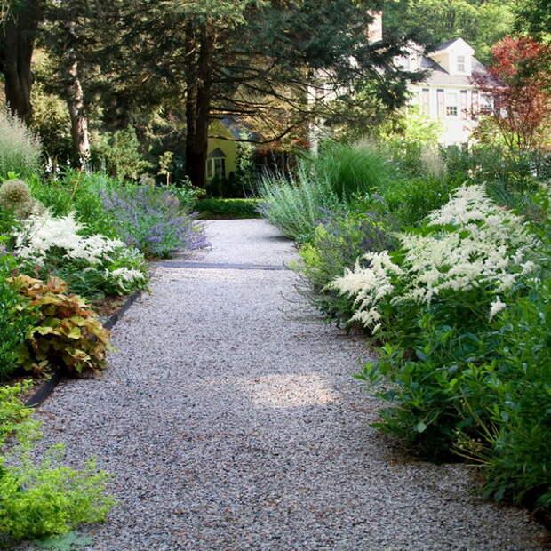 garden-path-good-looking-ideas9-1