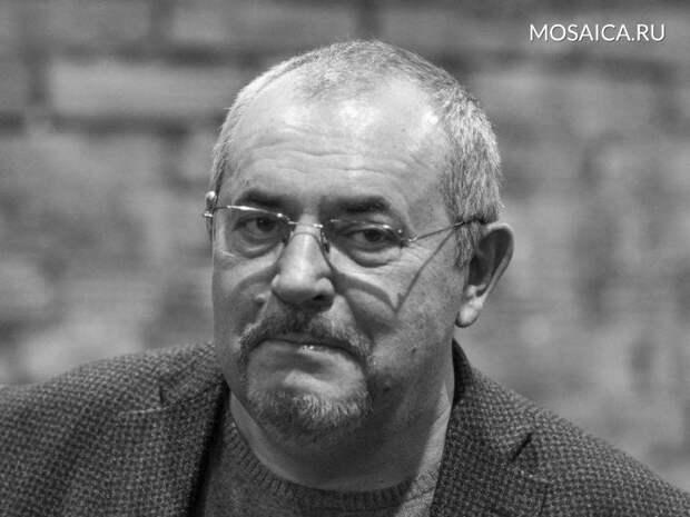 Надеждин: «Протесты были очень слабые, и к тому же Путин поддержал пенсионную реформу»