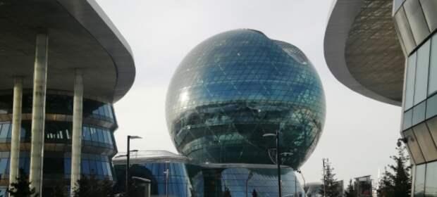 Более Т18 млрд дополнительно нужно для работы объектов выставки EXPO-2017 – МТИ