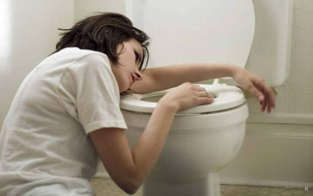 Причины возникновения и отличия головной боли от мигрени, которые должны знать все