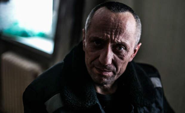 Не Чикатило. Кто самый жестокий маньяк в России?