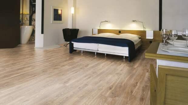 как выбрать линолеум в квартиру дизайн спальни в спокойных тонах