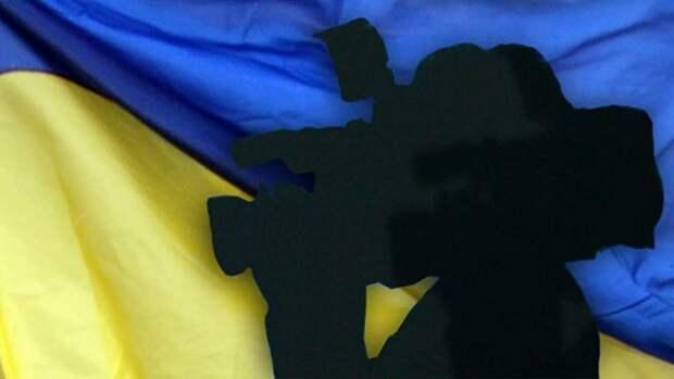 На Украине грезят проведением Олимпийских игр