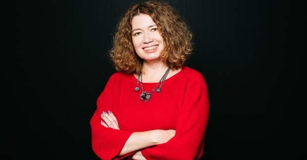 Марина Пикулева, Mediascope: о развитии бренд-измерений и анализе российских потребителей