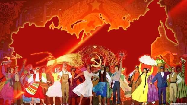 Россия, которую мы можем потерять