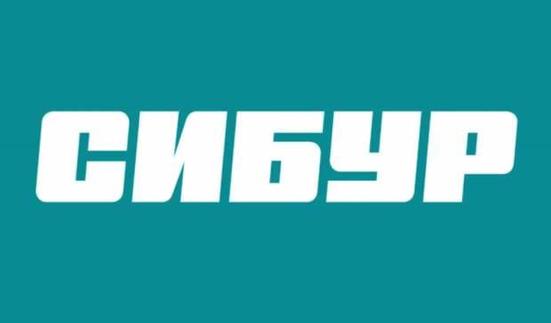 СИБУР иGenerationS запускают корпоративный акселератор