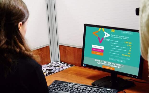 Всодружестве сприродой: активные граждане выбирают экологические конкурсы для детей
