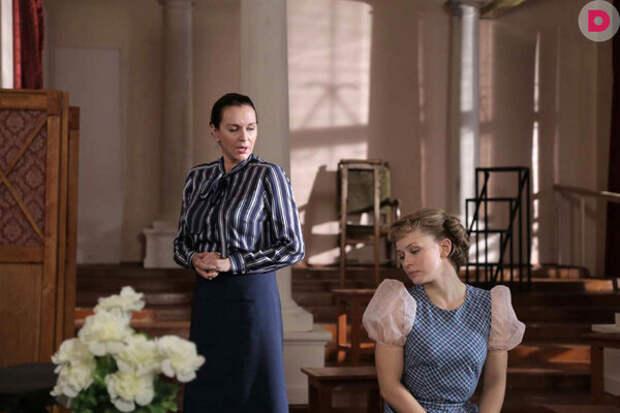 Татьяна Лютаева: красота как стиль жизни