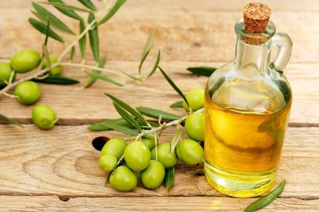 Оливковое масло продукты, способы хранения продуктов, холод, холодильник, хранение