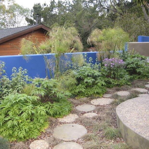 garden-path-good-looking-ideas6-2