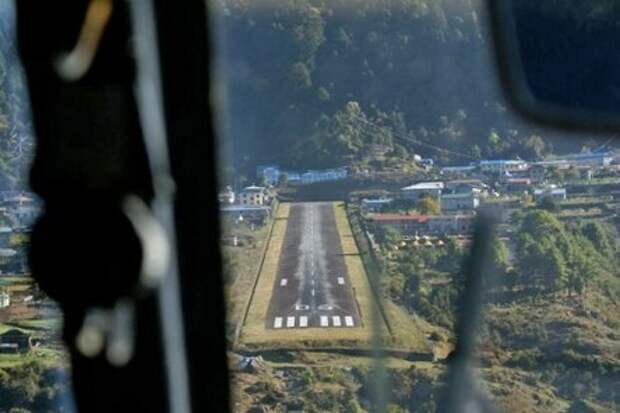 Этот день в авиации. 8 октября