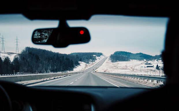 Солярка зимой: что нам продают? Рейд «За рулем»