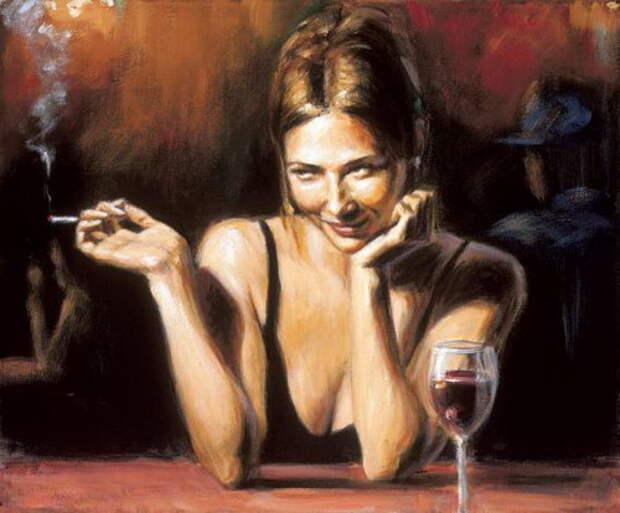 Почему люди пьют одинаково, но некоторые наутро ничего не помнят