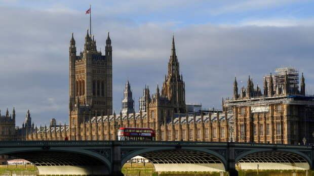 В Великобритании назвали условие саммита с Россией