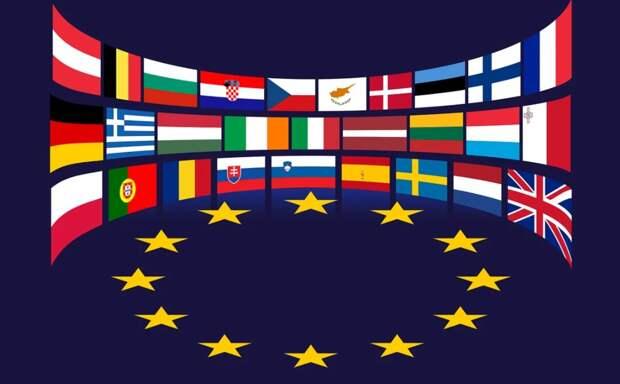 Ответ РФ на санкции Евросоюза не заставит себя долго ждать