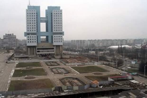 Китайские СМИ взвесили шансы НАТО на захват Калининграда