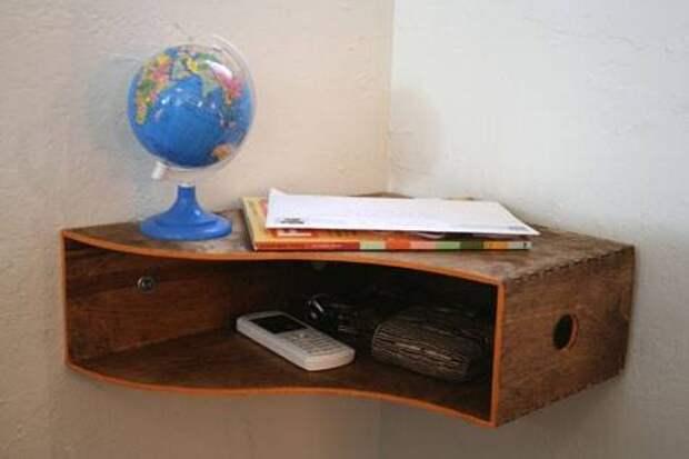 13 идей для наведения порядка в доме с помощью простых папок для бумаг