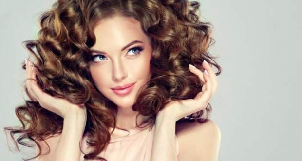 Уход за волосами для ленивых: советы для тех, у кого хронически нет времени