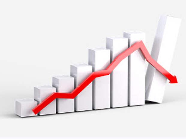 Восстановление экономик может оказаться не таким радужным, как ожидает рынок