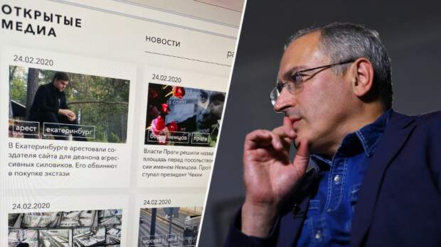 ТОП либеральной лжи: журналисты собрали самые абсурдные фейки в СМИ за неделю