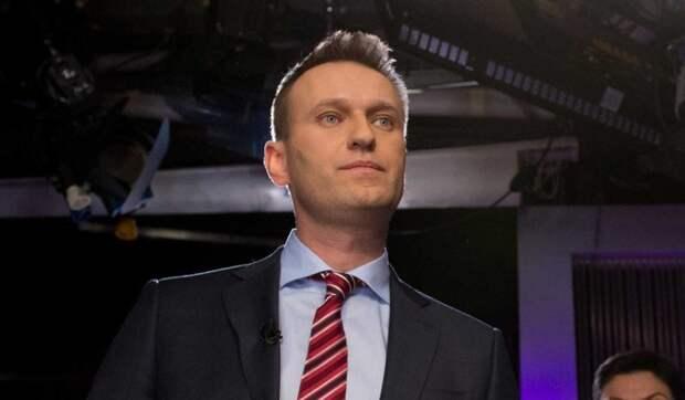 Кремль перенаправил обращение жены Навального к Путину