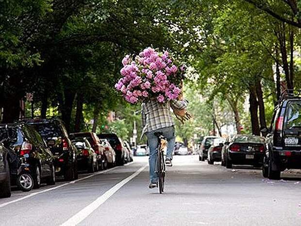 a-flower-delivery-10