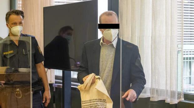 Самозащита или умышленное убийство: мужчина убил подругу, напавшую на него во время сна