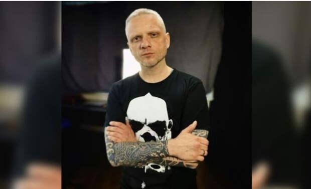 Стендап-комик Александр Шаляпин предчувствовал свой уход задолго до смерти
