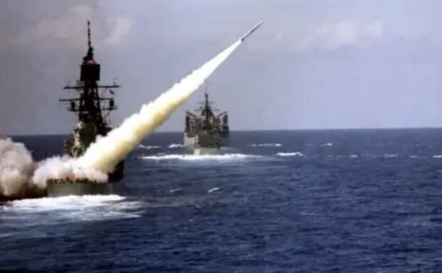 Украинский эксперт пришел в ужас от возможностей российских ракет