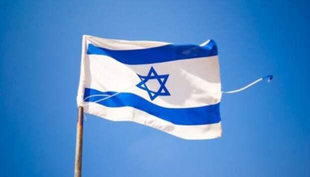 Из парламента Израиля отозвали проект о признании геноцида армян | Продолжение проекта «Русская Весна»