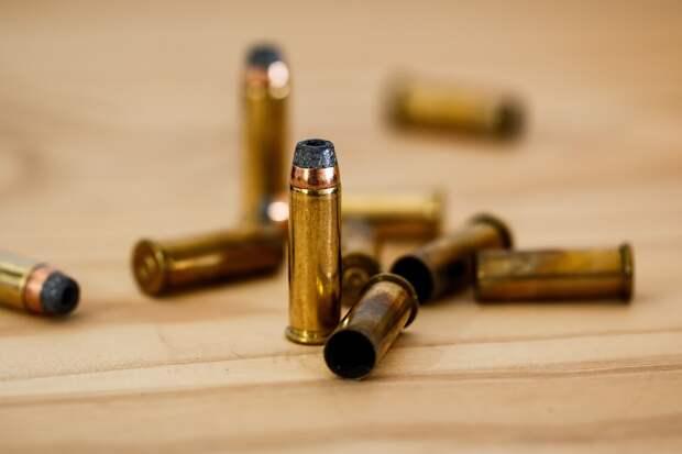 В Тимирязевке устроят соревнования по стрельбе