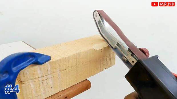 5 приспособлений которые превратят вашу дрель и болгарку в кардинально другой инструмент