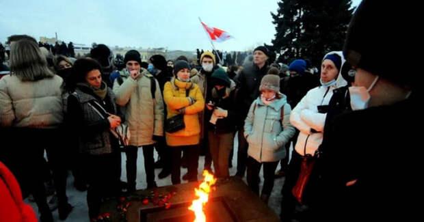 Молдавия на пороге серьёзного газового кризиса – в стране введен режим ЧС