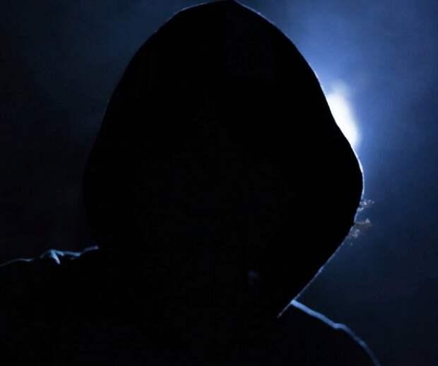 Спецслужбы США подтвердили масштабную кибератаку на правительство