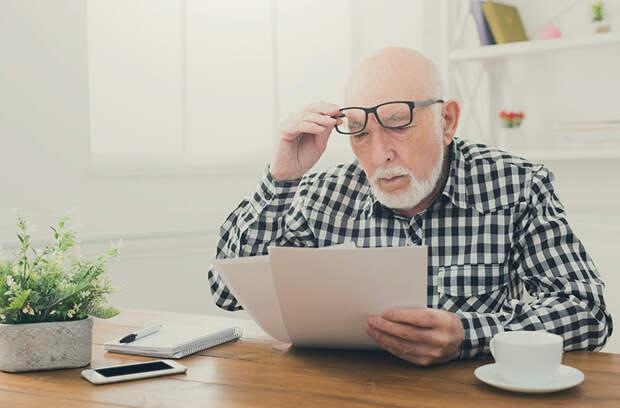 Если обнаружились «потерянные» годы Способы подтверждения трудового стажа, отсутствующего на индивидуальном лицевом счете ПФР
